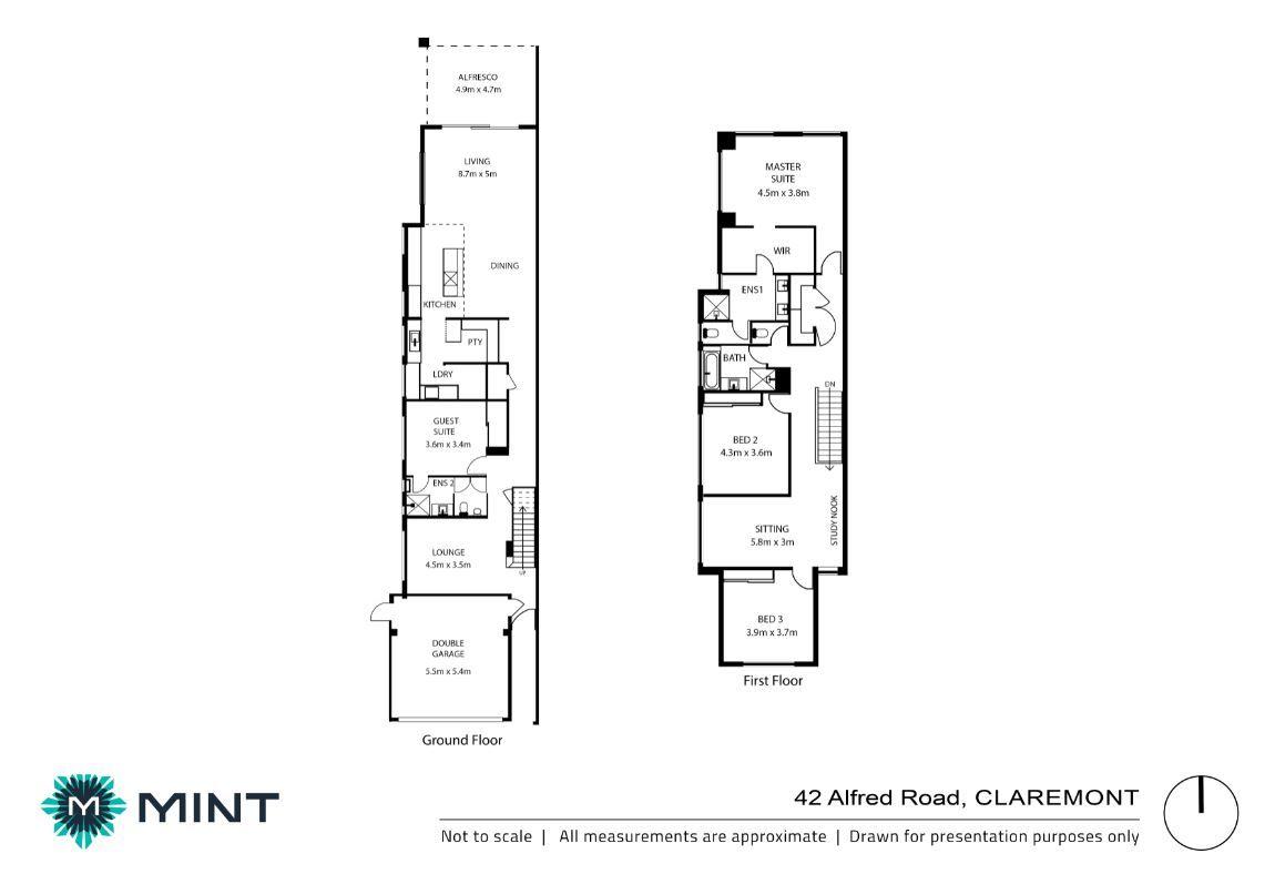 42 Alfred Road, Claremont WA 6010, Image 2