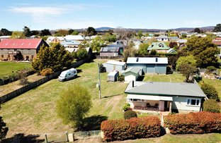 Picture of 9 South Parade, Oatlands TAS 7120