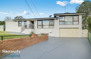 Picture of 39 Moorilla Avenue, Carlingford NSW 2118