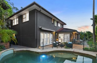 93 Haigh Avenue, Belrose NSW 2085
