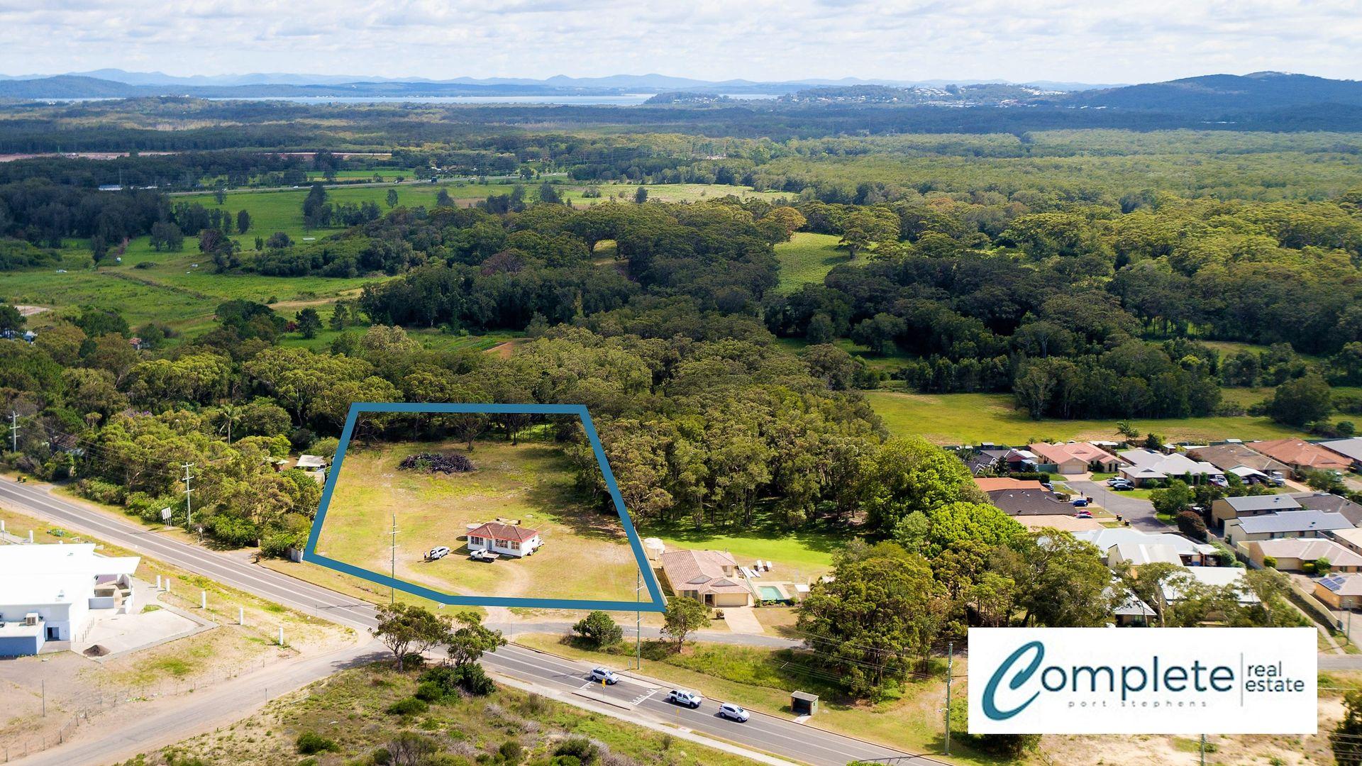 97 Gan Gan Road, Anna Bay NSW 2316, Image 1