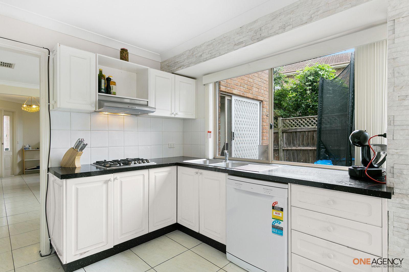 6 Amberwood Place, Menai NSW 2234, Image 2