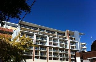 Picture of 408/8-12 Kensington Street, Kogarah NSW 2217