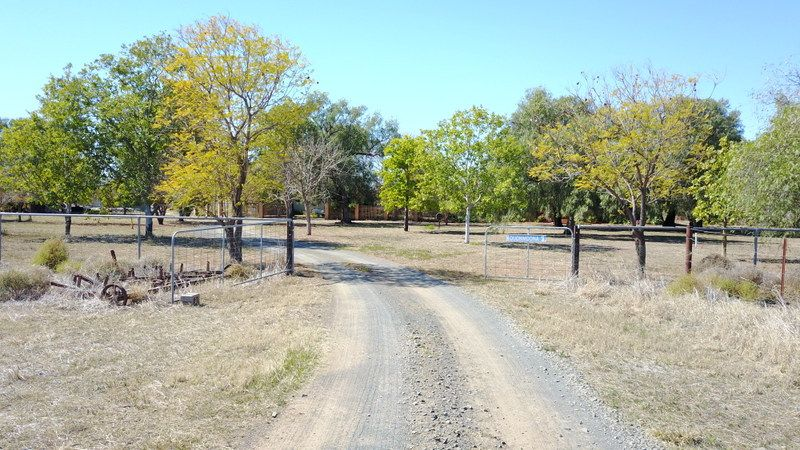 619 Back Gular Road, Coonamble NSW 2829, Image 1
