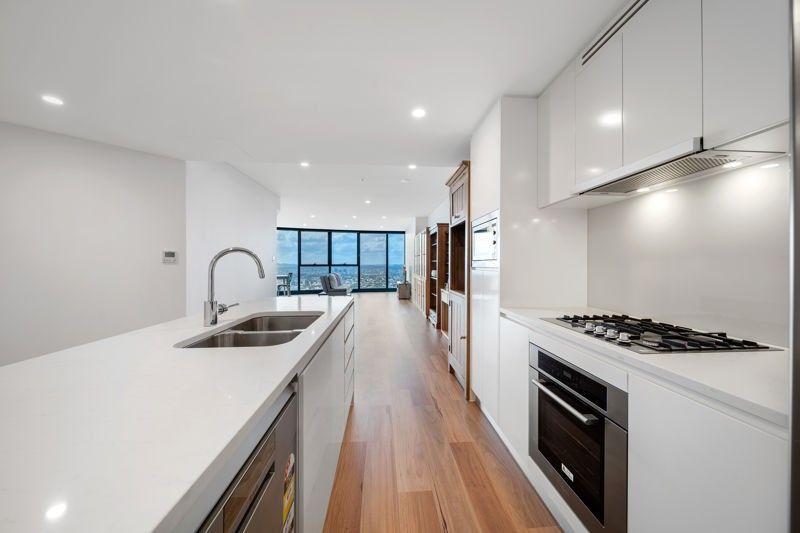 4213/222 Margaret Street, Brisbane City QLD 4000, Image 2