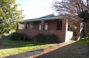14 Keswick Street, Cowra NSW 2794