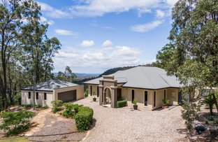 Picture of 9 Gordon Crescent, Withcott QLD 4352
