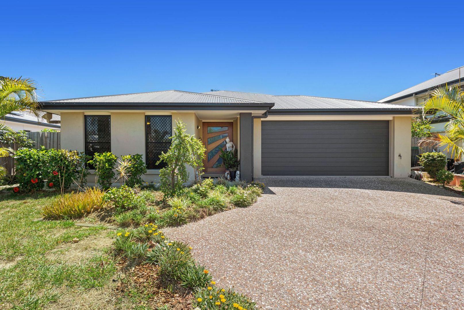 16 Gidran Close, Durack QLD 4077, Image 0