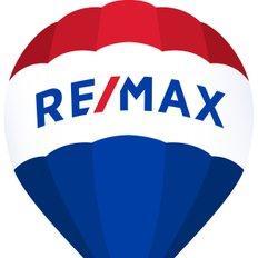 REMAX Cairns