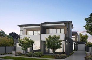 Picture of 1,2,3,4/46 Burns Street, Maidstone VIC 3012