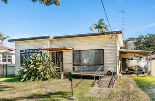 2 Henrietta Street, Towradgi NSW 2518