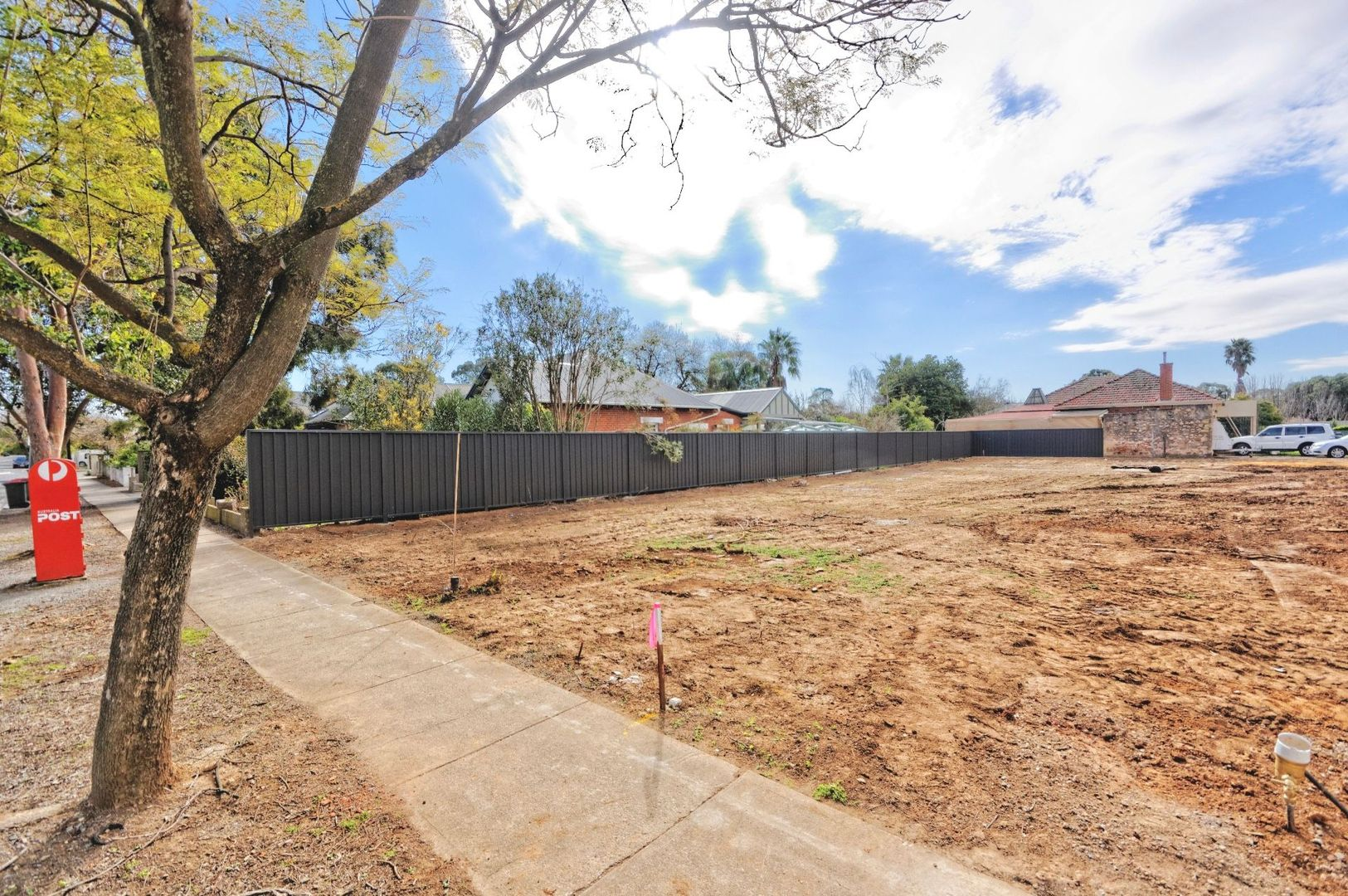 54b Battams Road, Marden SA 5070, Image 2