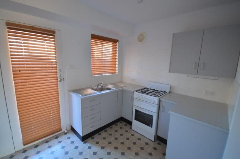 8/191 Darby Street, Cooks Hill NSW 2300, Image 1