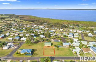 Picture of 26 Curlew Terrace, River Heads QLD 4655
