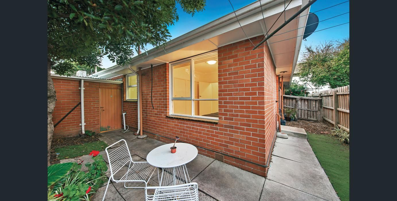 4/14 Brickwood  Street, Brighton VIC 3186, Image 2