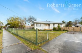 Picture of 22 Orotava Street, Crib Point VIC 3919