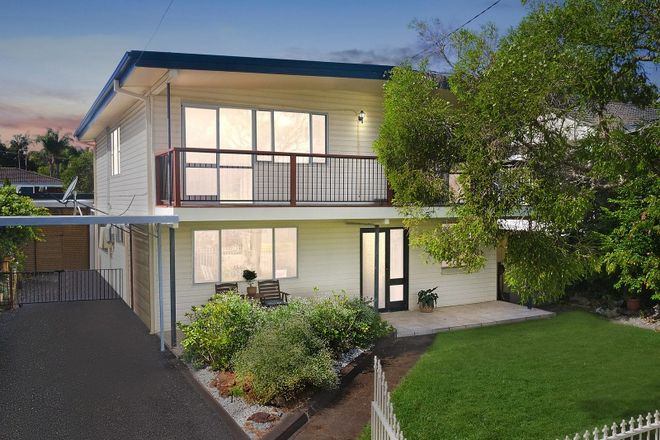 Picture of 39 Hughes  Avenue, KANWAL NSW 2259