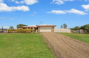 Picture of 82 Rose Avenue, Minden QLD 4311