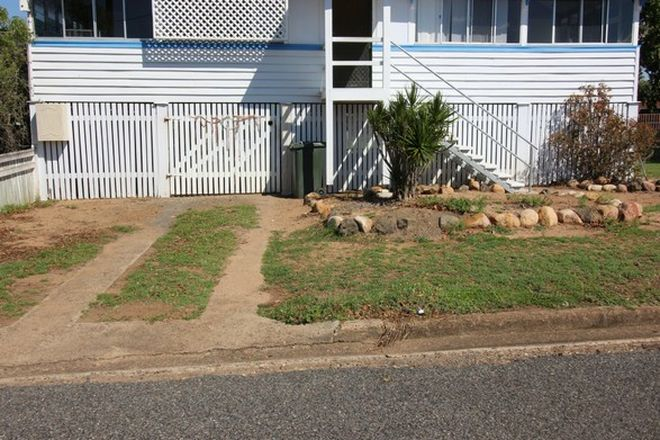 Picture of 3 Mary Street, BIGGENDEN QLD 4621