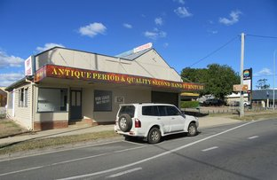 Picture of 151 Brisbane Street, Beaudesert QLD 4285
