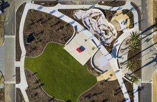 Aerial Way, Clarkson WA 6030