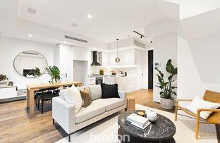 Picture of 2/14 King Street, Hampton East VIC 3188