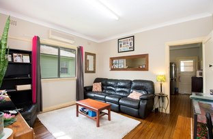 Picture of 32 Cromer Street, South Lismore NSW 2480