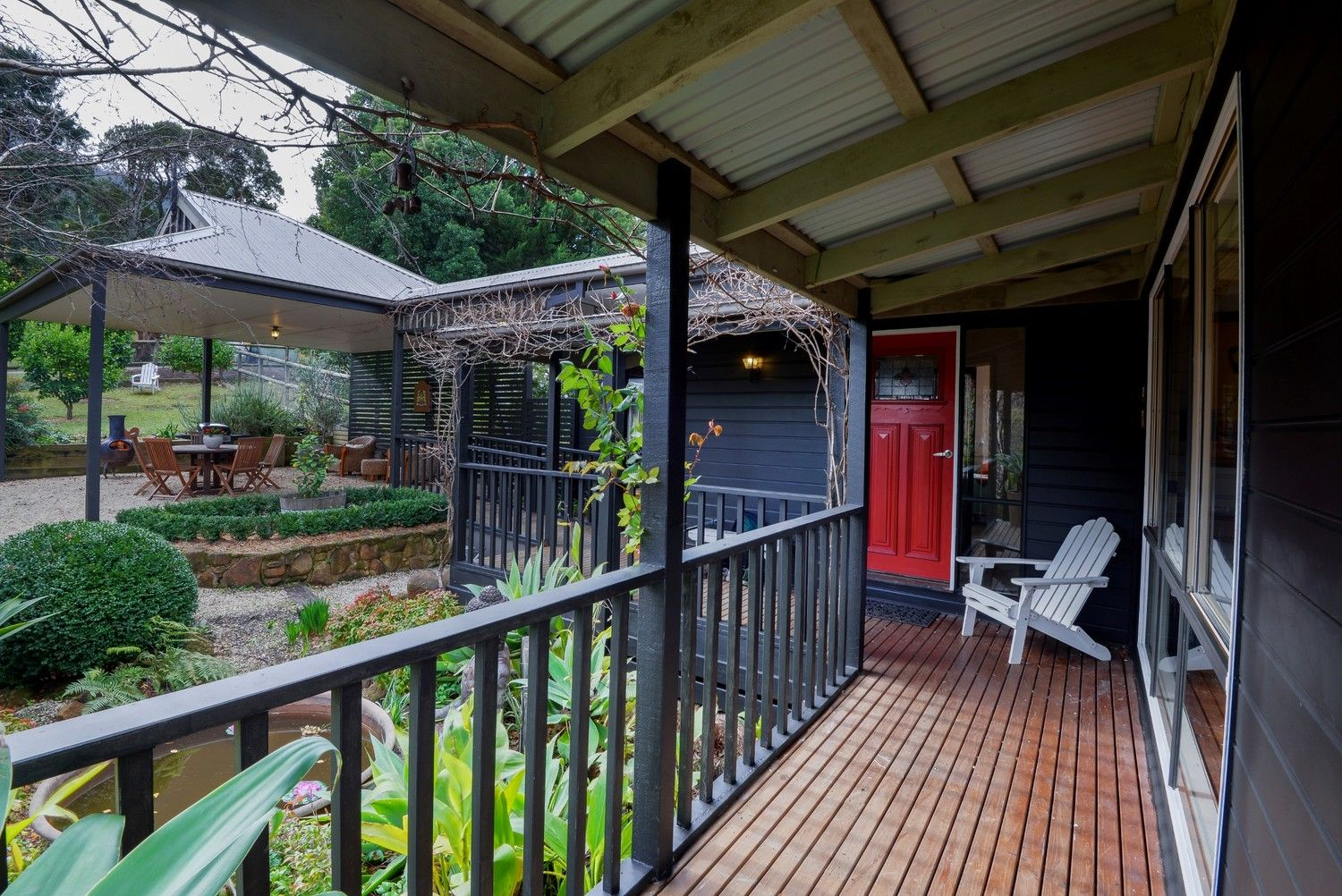 7 Shirley Road, Warburton VIC 3799, Image 2