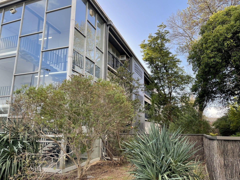 71/19 South Terrace, Adelaide SA 5000, Image 0