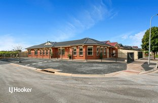 Picture of 1a Clement Grove, Burton SA 5110