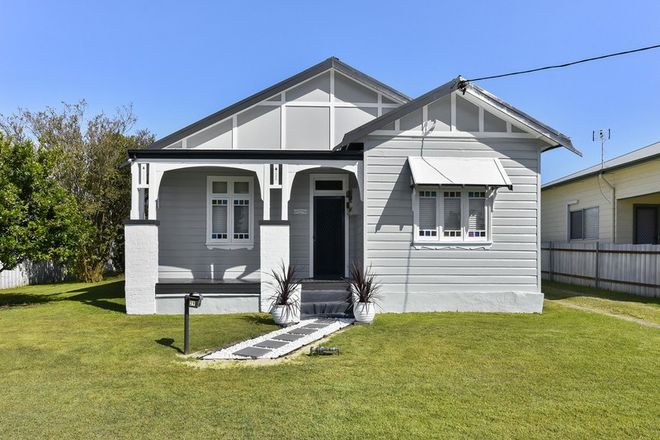 Picture of 29 Love Street, CESSNOCK NSW 2325