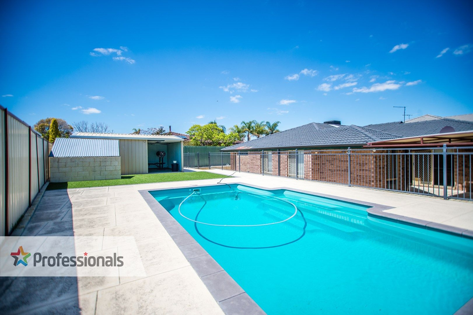 20A Haven Place, Thornlie WA 6108, Image 0
