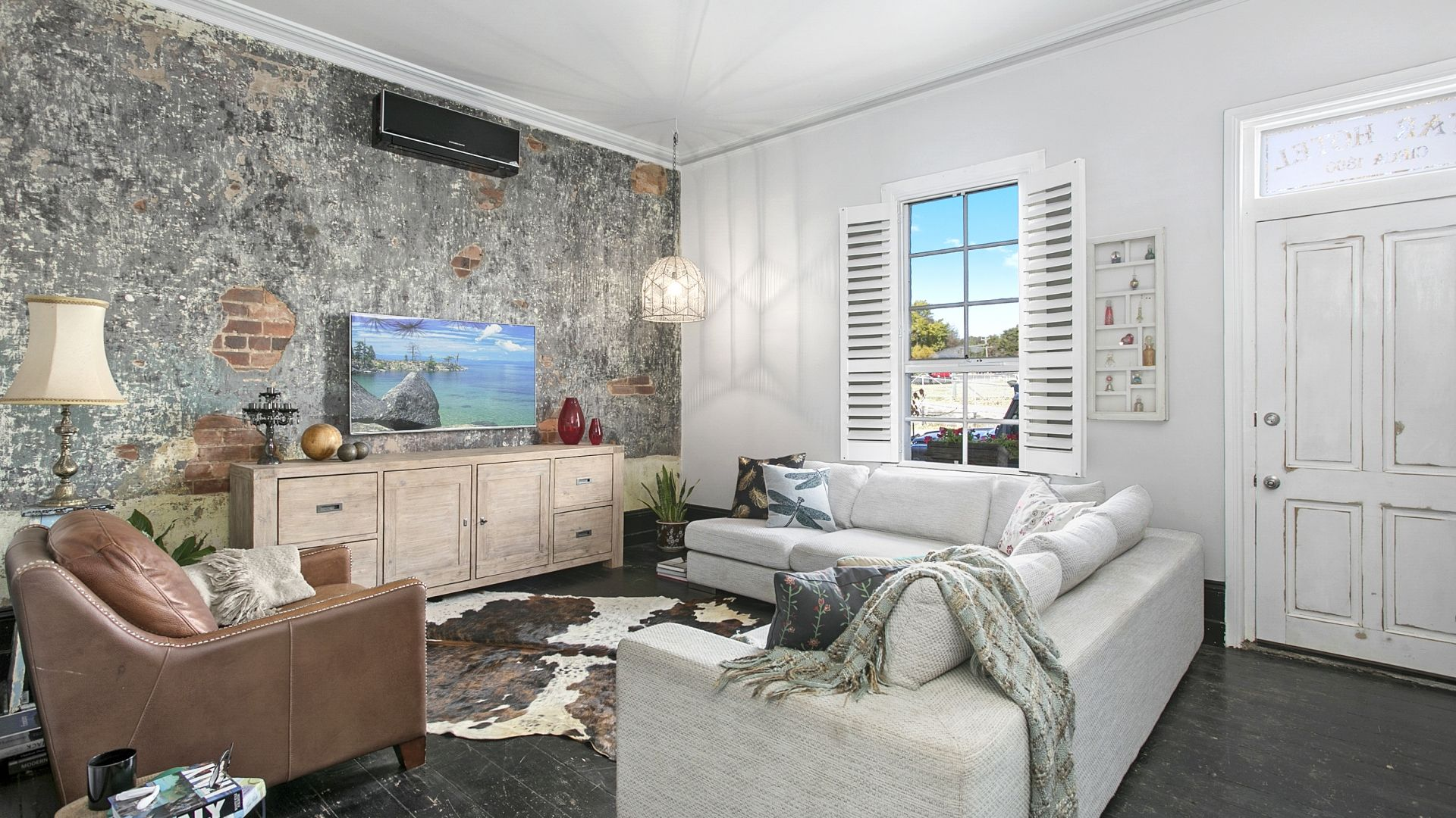 31 Fryers Street, Guildford VIC 3451, Image 1