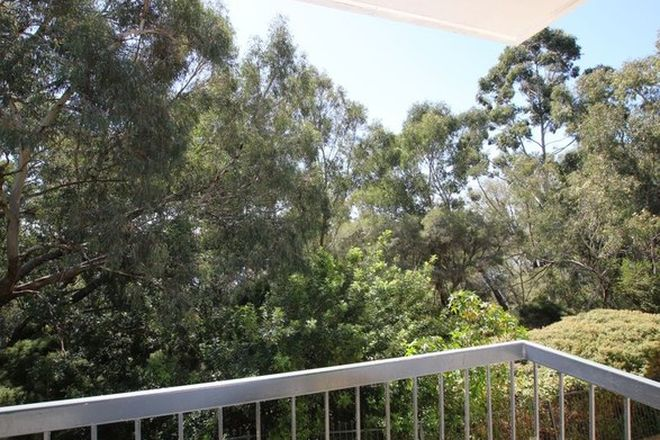 Picture of 35/66 Riversdale Road, RIVERVALE WA 6103