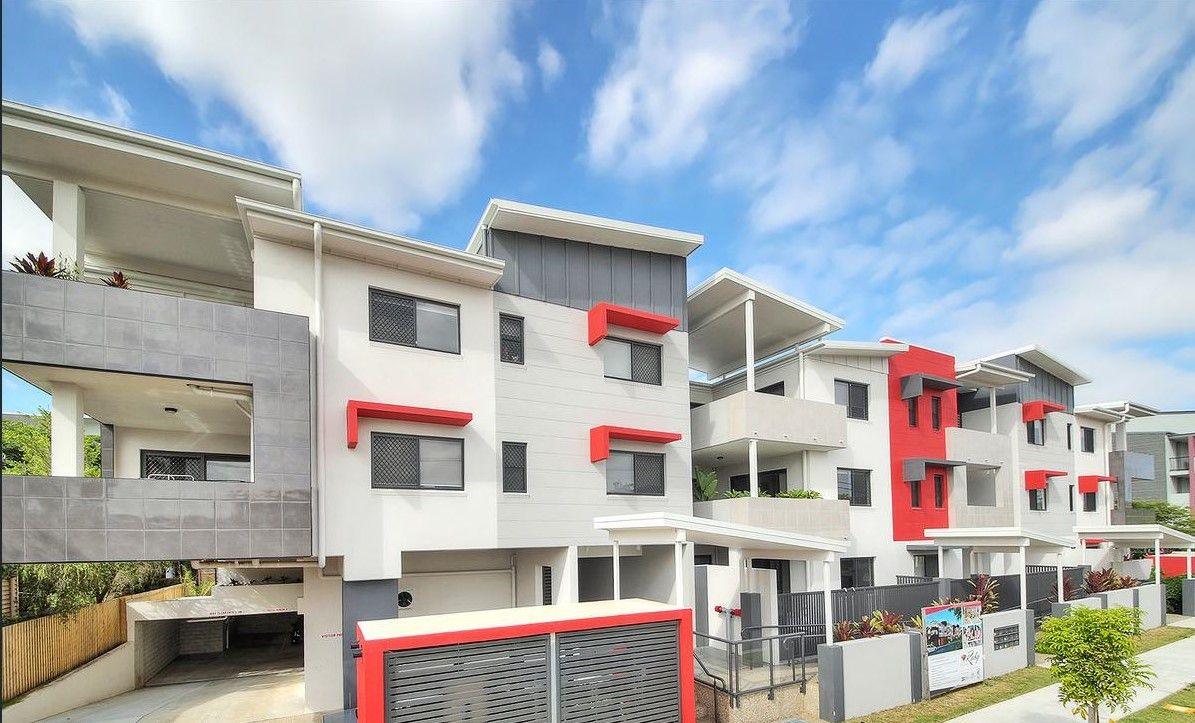 26/11-17 LINDWALL STREET, Upper Mount Gravatt QLD 4122, Image 0