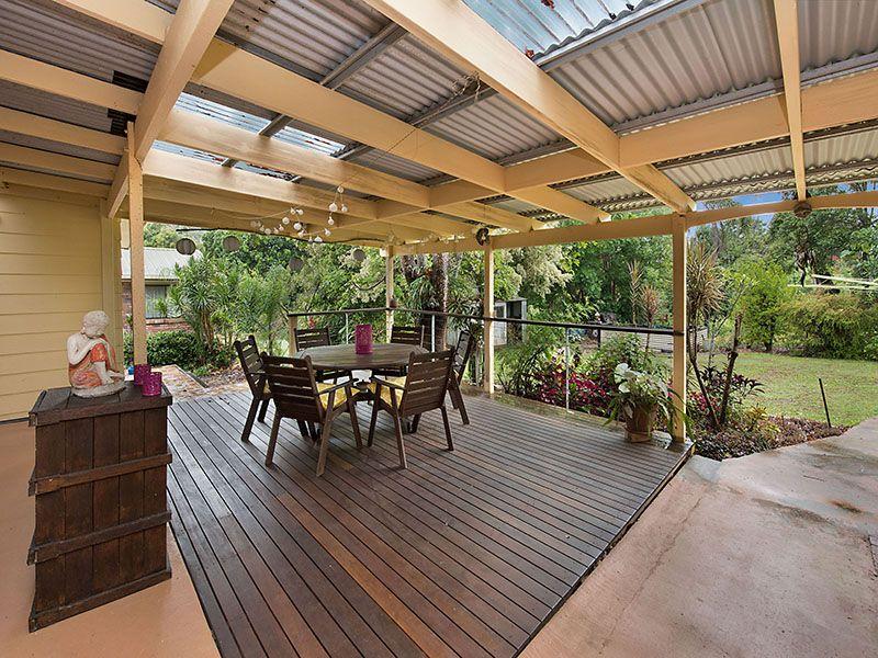 19 Roberts, Palmwoods QLD 4555, Image 0