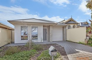 Picture of 23B Koongarra Avenue, Magill SA 5072
