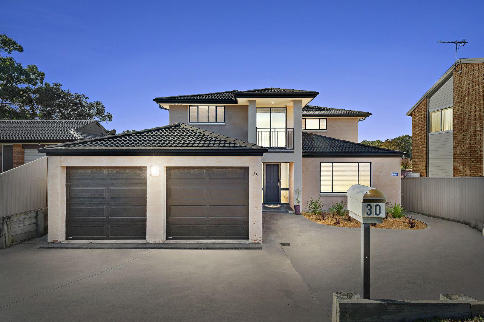 30 Elabana Avenue, Chain Valley Bay NSW 2259, Image 0