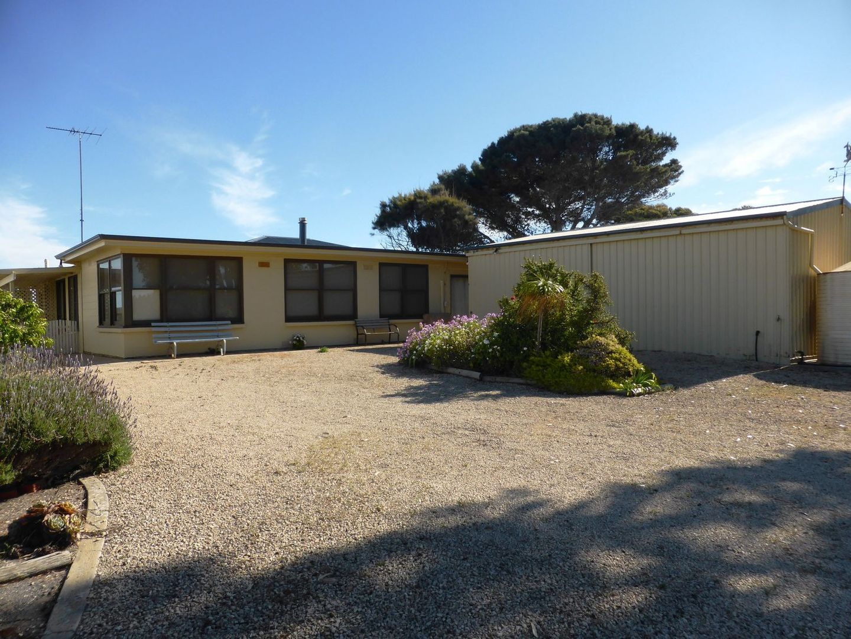 271 North Coast Road, Point Turton SA 5575, Image 0