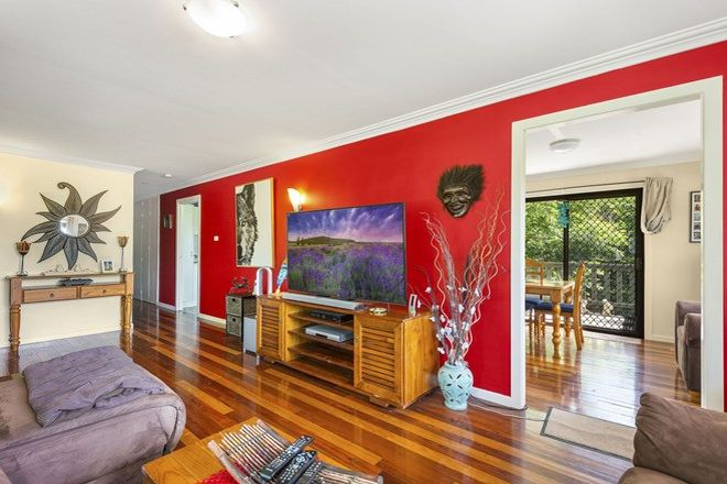 Picture of 11 Sunset Drive, GOONELLABAH NSW 2480