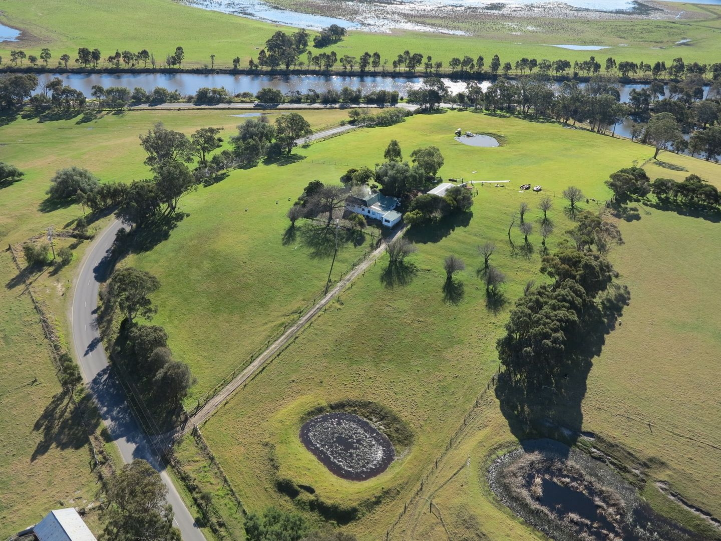 35 Rosherville, Swan Reach VIC 3903, Image 0