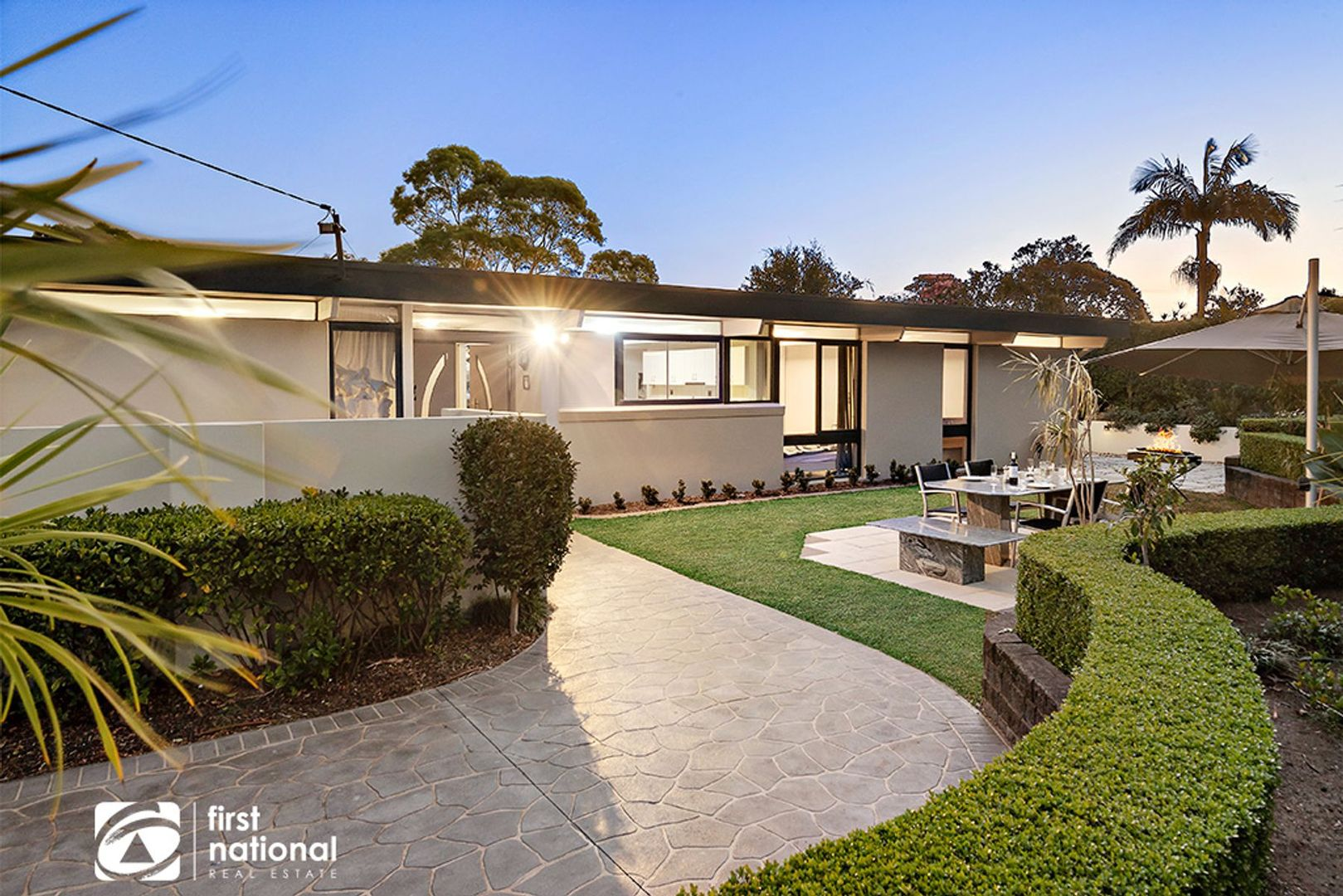 5 Estelle Place, Frenchs Forest NSW 2086, Image 0