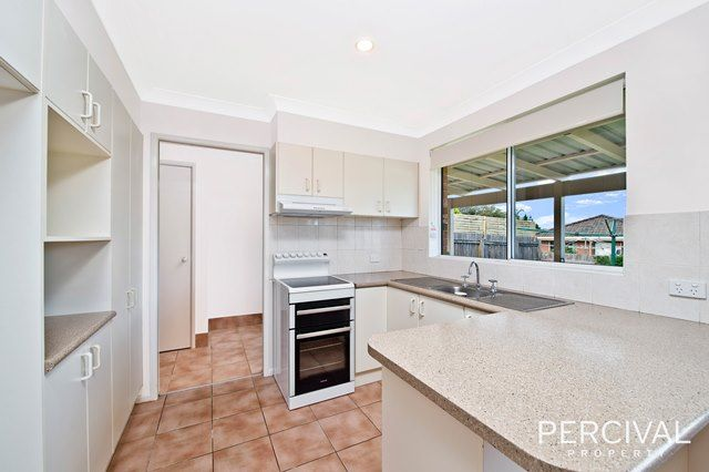 13 Scarlet Place, Port Macquarie NSW 2444, Image 1