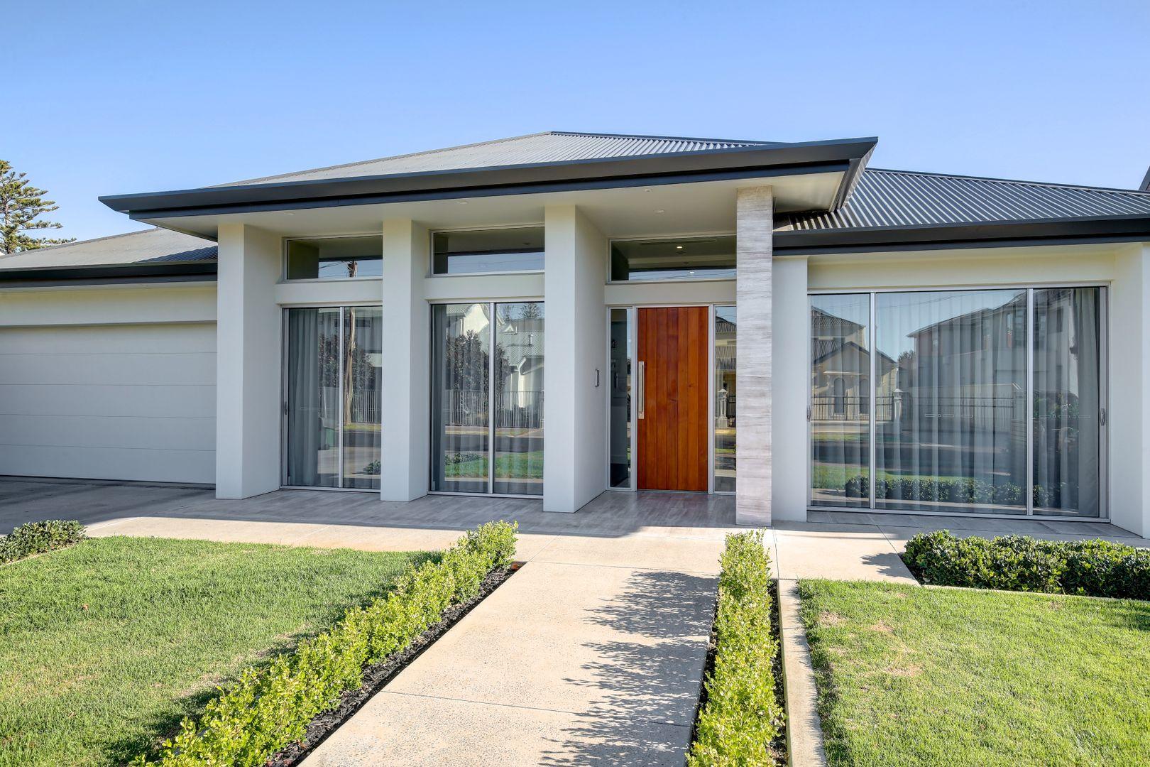 1 Newhaven Avenue, Glenelg North SA 5045, Image 1