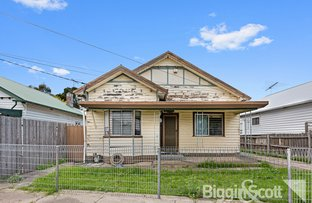 Picture of 24 Steet Street, Footscray VIC 3011