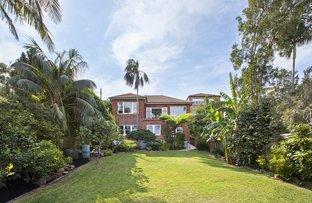 Picture of 144 Queenscliff  Road, Queenscliff NSW 2096