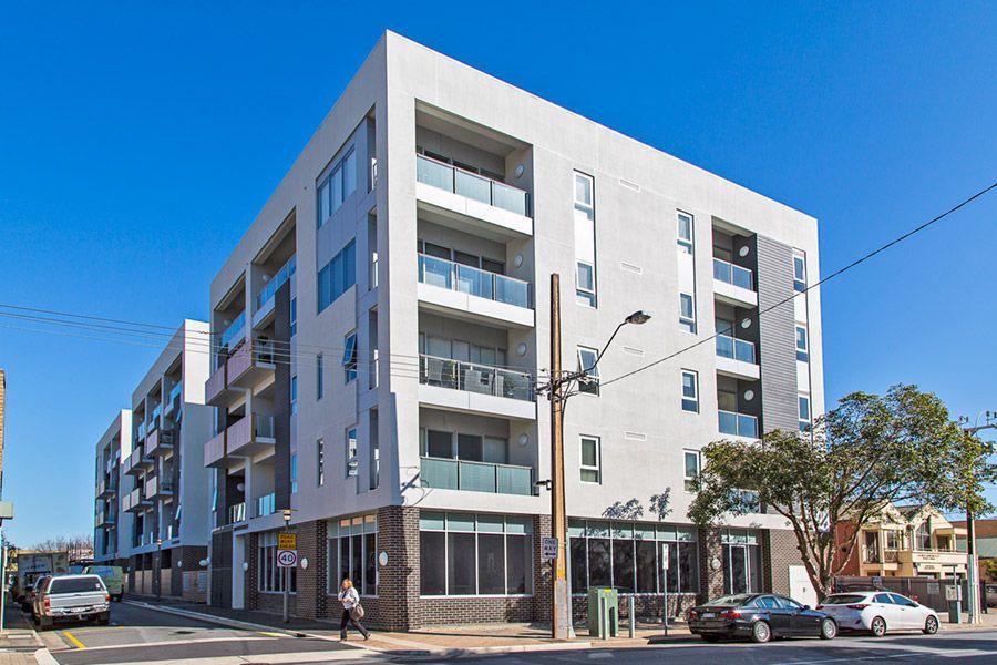 302/33 Frew Street, Adelaide SA 5000, Image 0