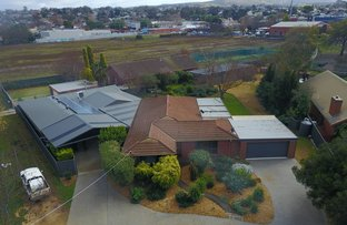 Picture of 2 Simpson Street, Bacchus Marsh VIC 3340