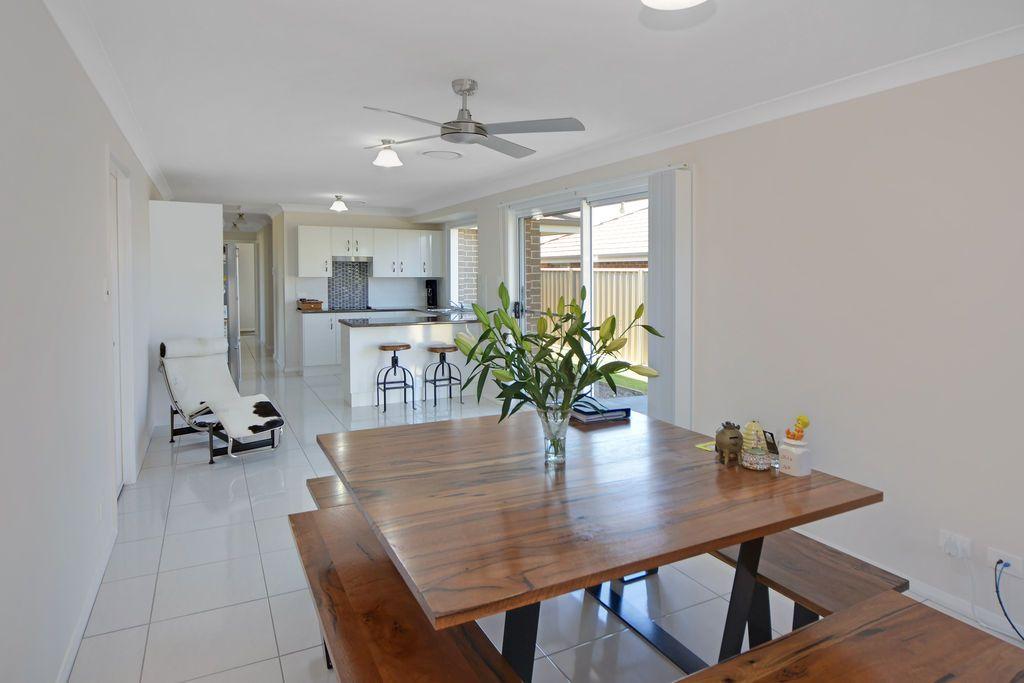52 Basil Street, South Nowra NSW 2541, Image 1