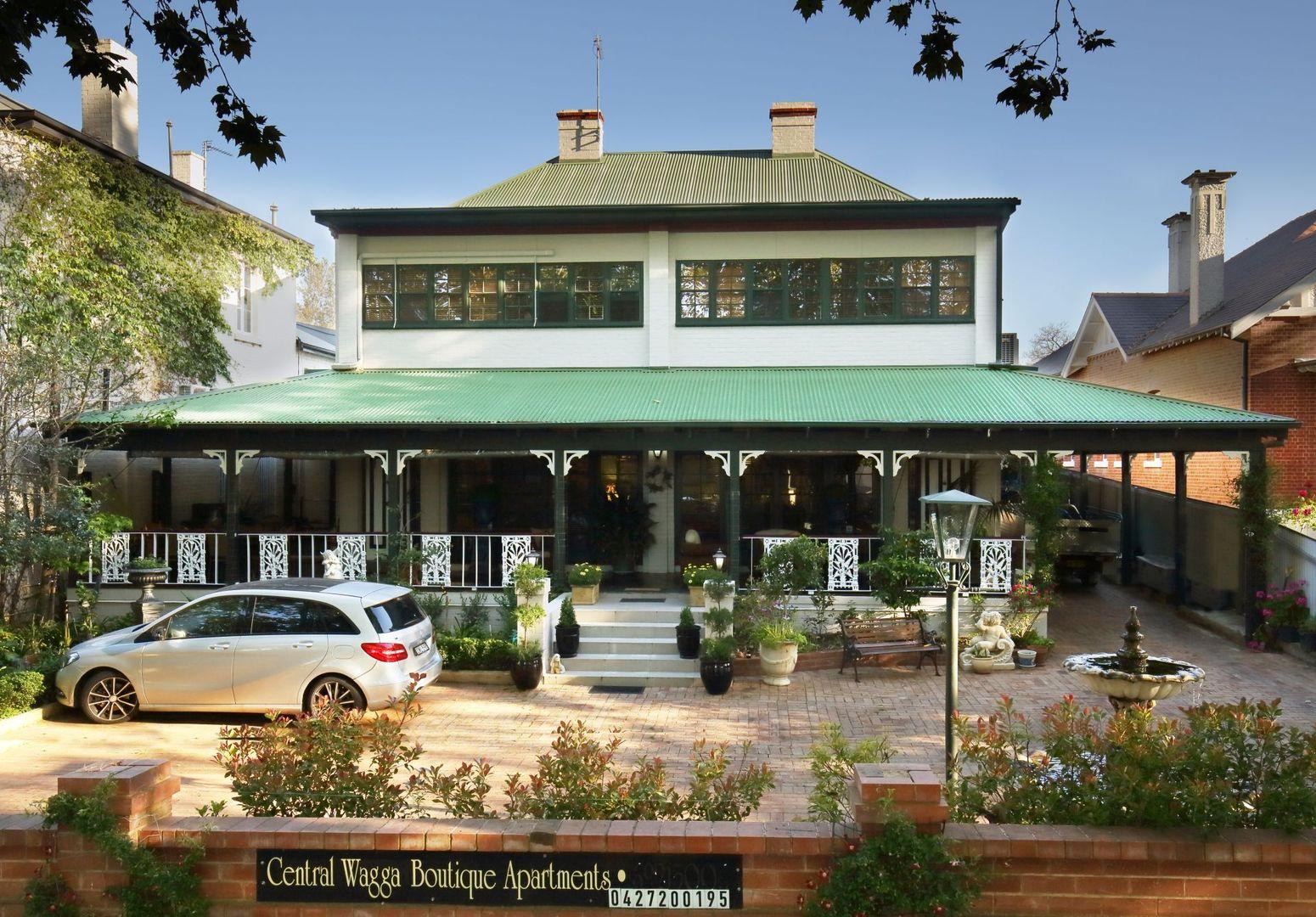 58 Gurwood Street, Wagga Wagga NSW 2650, Image 0